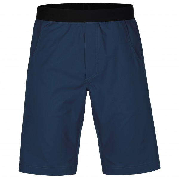 Gentic - Holding On III Shorts - Shorts