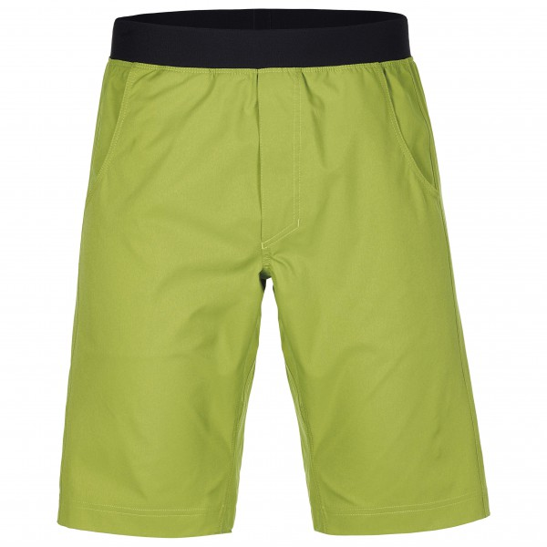Gentic - Holding On III Shorts - Short