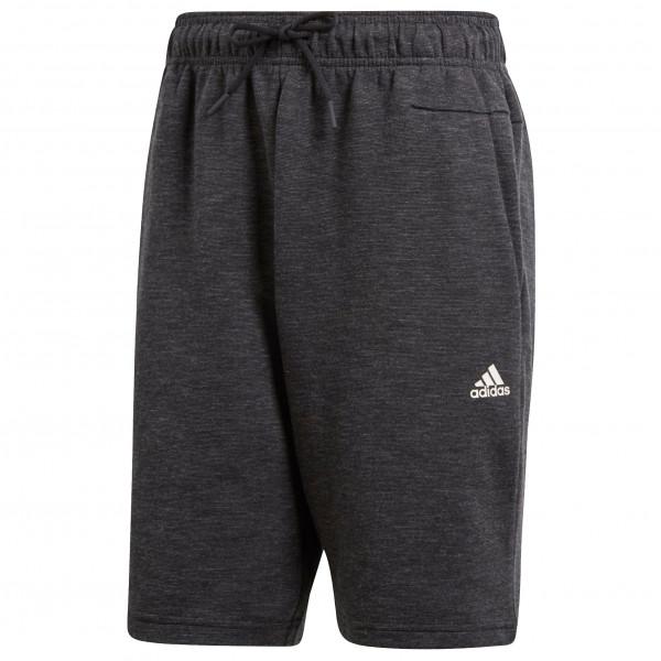 adidas - ID Stadium Shorts - Shortsit