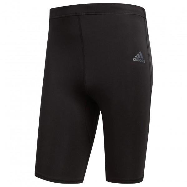 adidas - Response Short Tight - Running shorts