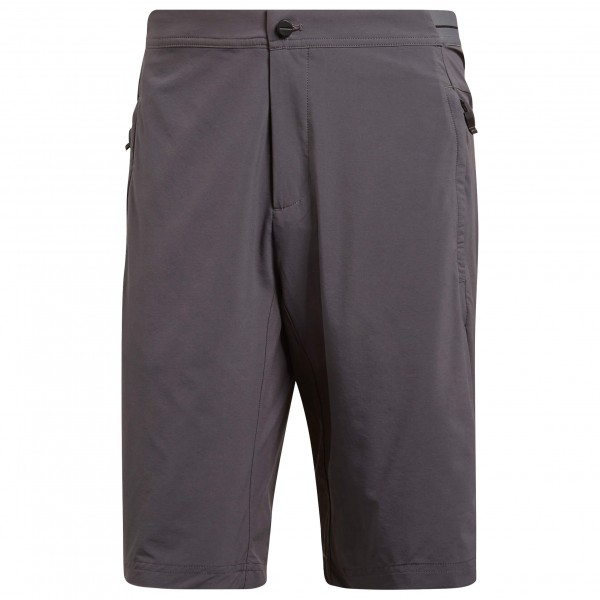 adidas - Terrex LiteFlex Shorts - Pantalones cortos