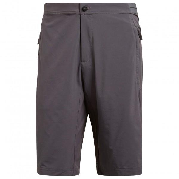 adidas - Terrex LiteFlex Shorts - Shorts