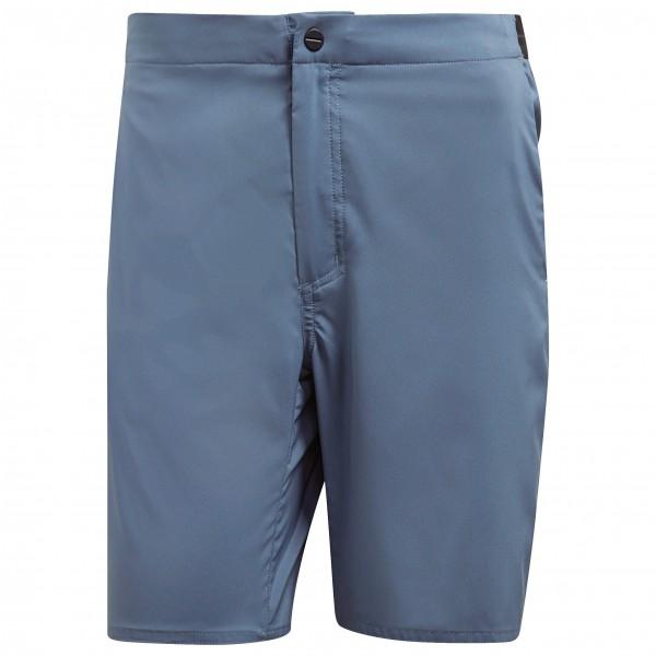 adidas - Terrex MountFly Shorts - Shorts