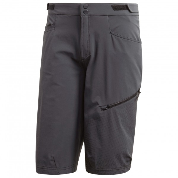 adidas - Terrex TrailX Bermuda - Shorts