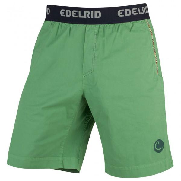 Edelrid - Legacy Shorts II - Shorts