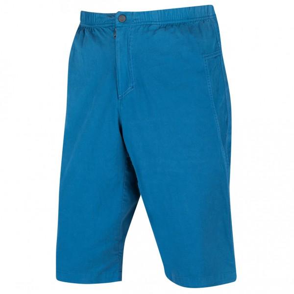 Edelrid - Monkee Shorts - Shorts