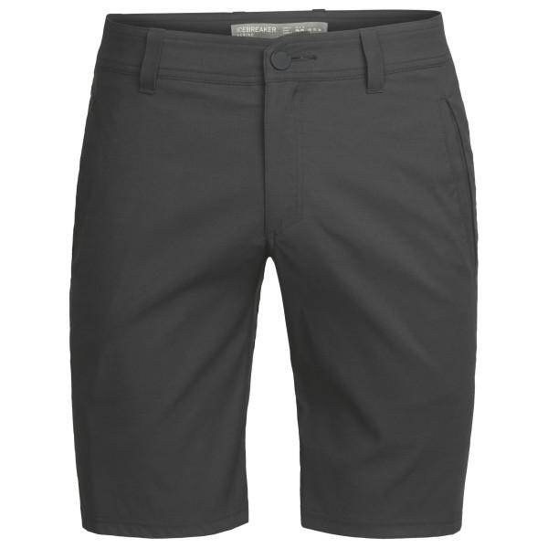 Icebreaker - Connection Commuter Shorts - Short