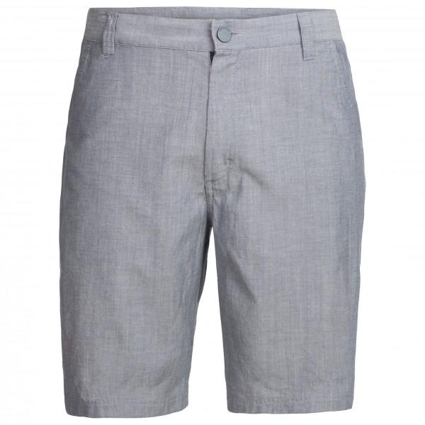 Icebreaker - Escape Shorts - Shortsit