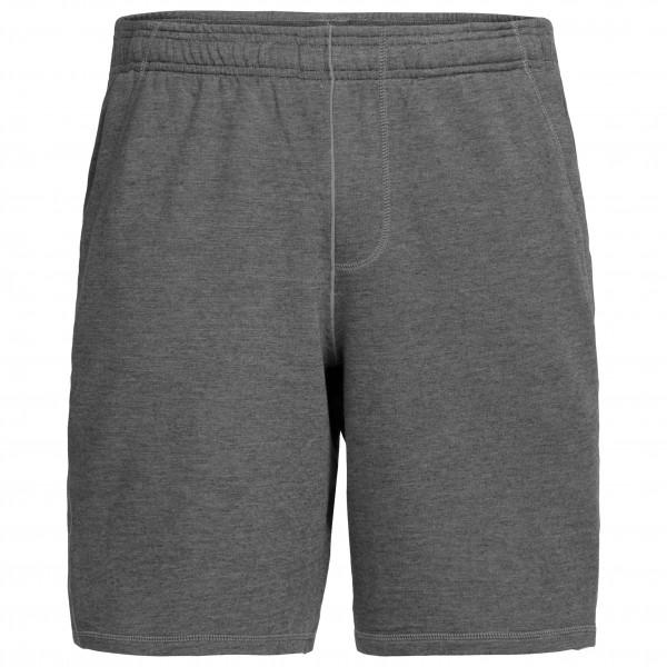 Icebreaker - Momentum Shorts - Shorts
