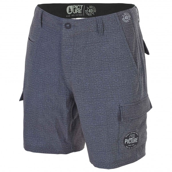 Picture - Streety 19' - Shorts