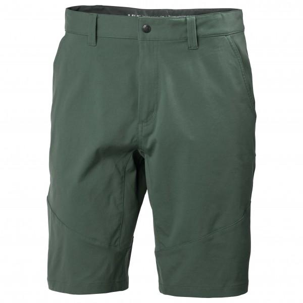 Helly Hansen - Dromi Utility Short 11' - Shorts