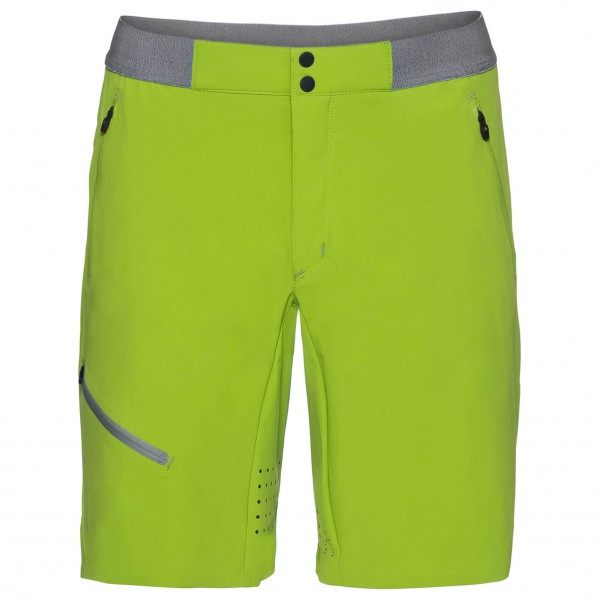Vaude - Scopi LW Shorts II - Shorts