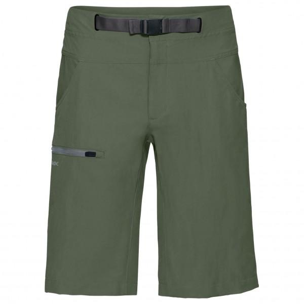 Vaude - Skarvan Bermuda - Shorts