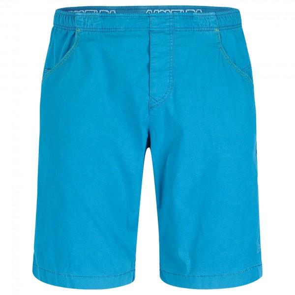 Montura - Laghel Bermuda - Shorts