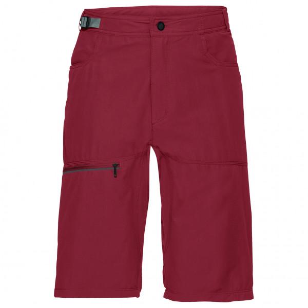Vaude - Tekoa Shorts - Pantalones cortos