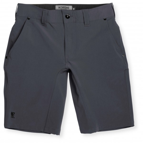 Chrome - Folsom Short 2.0 - Pantalones cortos