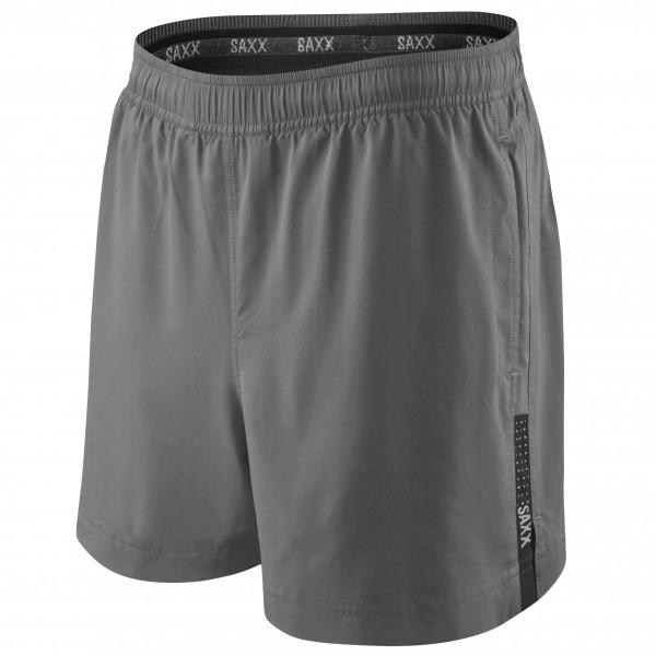 Saxx - Kinetic 2N1 Run - Running shorts