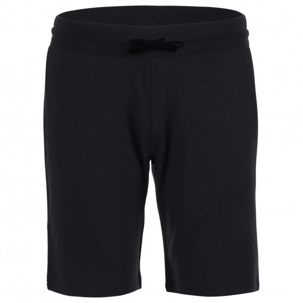 super.natural - Essential Short - Shorts