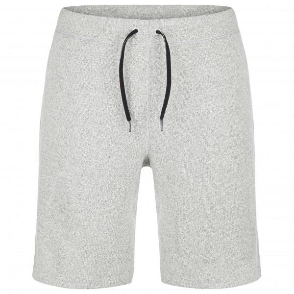 SuperNatural - Vacation Knit Bermuda - Pantalones cortos