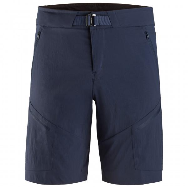 Palisade Short - Shorts