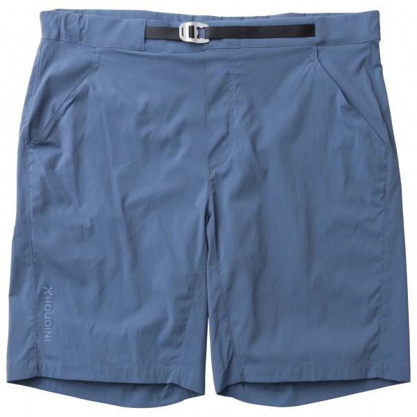 Houdini - Crux Shorts - Shorts