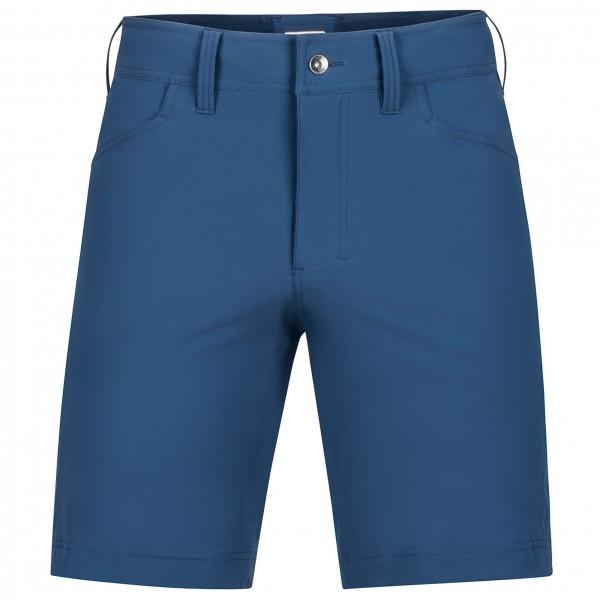 Marmot - Crossover Short - Shorts