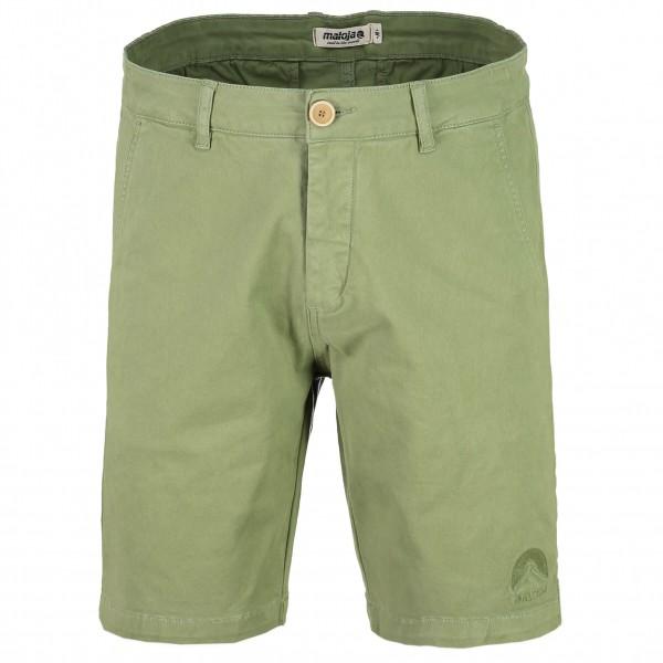 Maloja - DenchM. - Shorts
