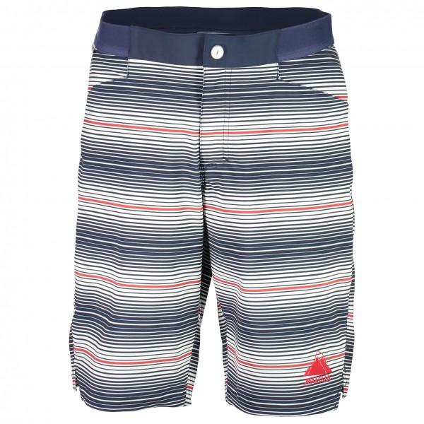 Maloja - GionM. Printed - Shorts
