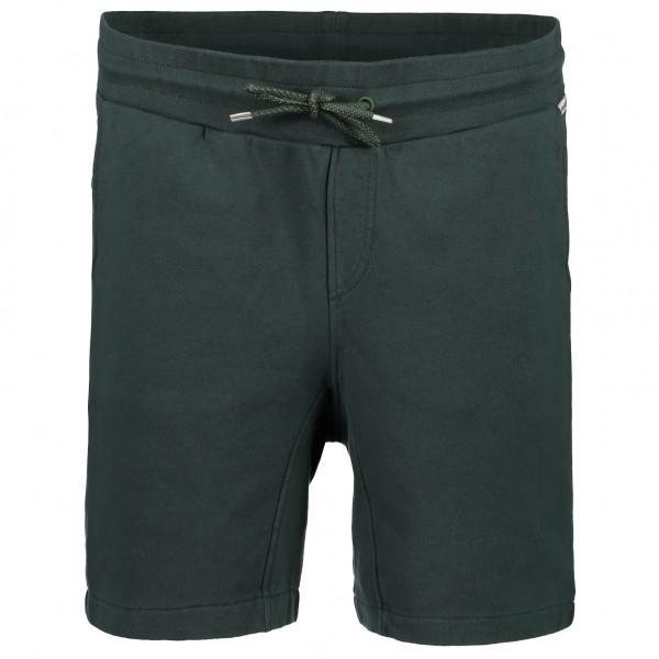 Maloja - GöriM. - Shorts