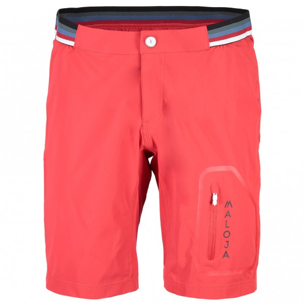Maloja - JonM. - Shorts