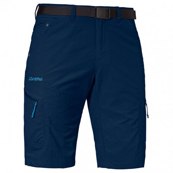 Schöffel - Shorts Silvaplana 2 - Shorts