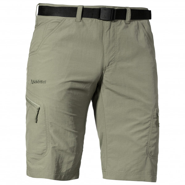 Shorts Silvaplana 2 - Shorts