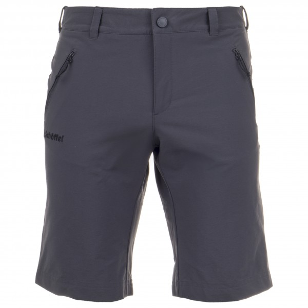 Schöffel - Shorts Sirdal 1 - Shorts