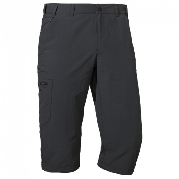 Pants Springdale 1 - Shorts
