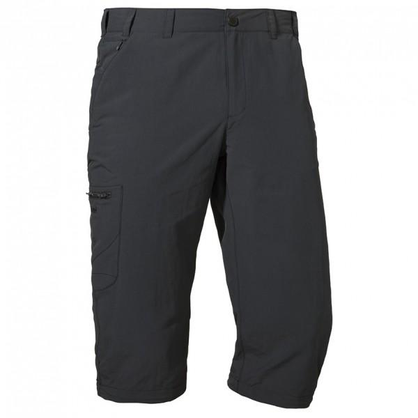 Schöffel - Pants Springdale 1 - Shorts