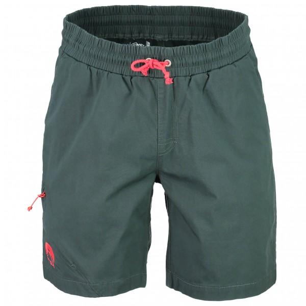 Maloja - LinardM. - Pantalones cortos
