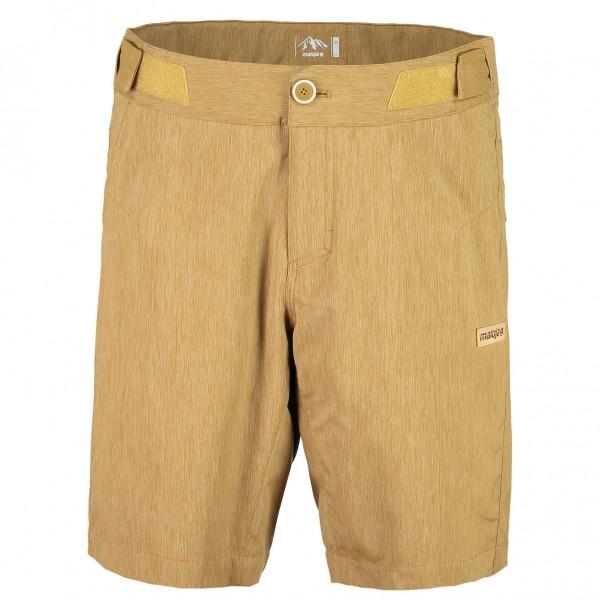 Maloja - VallunM. - Pantalones cortos