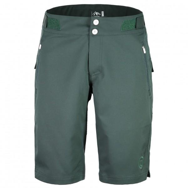 Maloja - VitoM. - Shorts