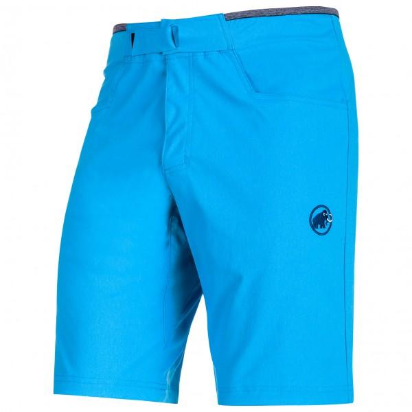 Mammut - Massone Shorts - Shorts