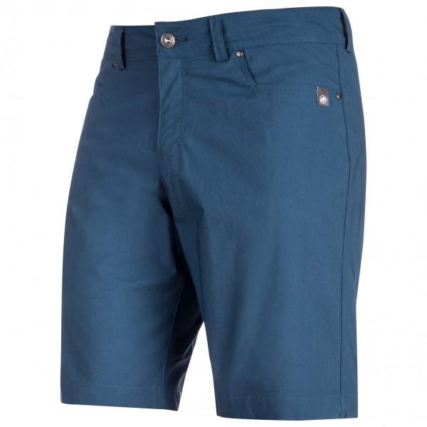 Mammut - Roseg Shorts - Shorts
