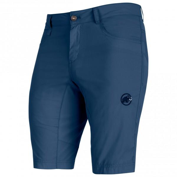 Mammut - Runbold Light Shorts - Shorts
