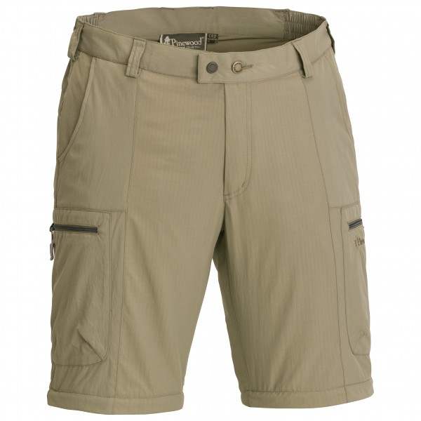 Pinewood - Namibia Shorts - Shorts