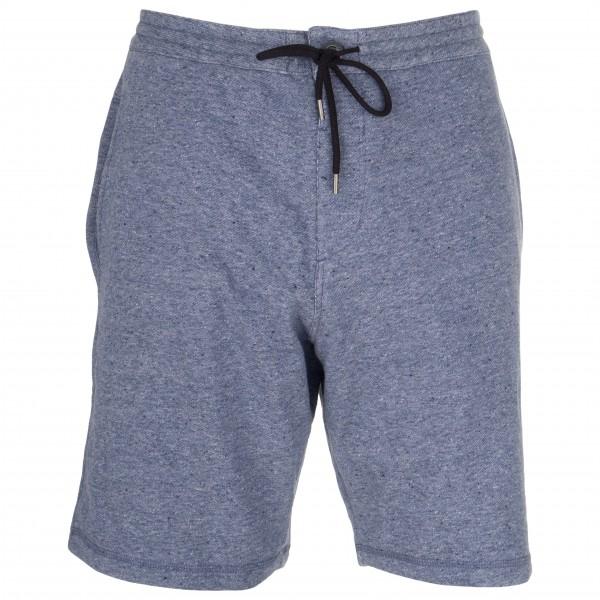 Volcom - Chiller Short - Shorts