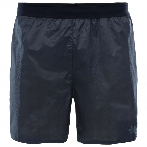 The North Face - Flight RKT Short - Hardloopshort