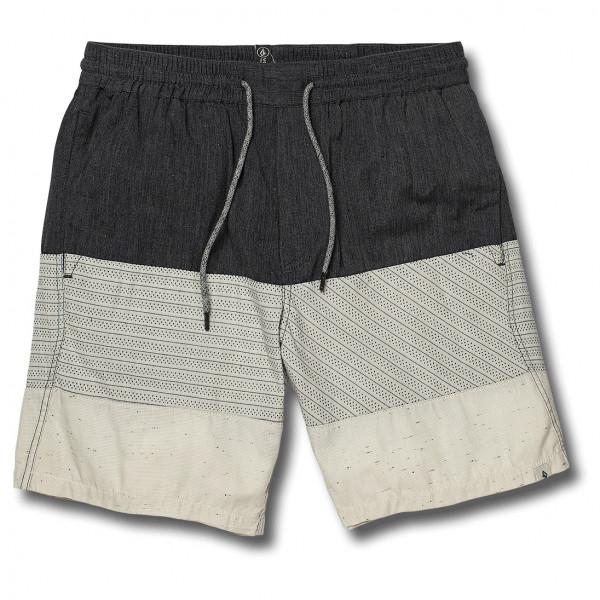 Volcom - Threezy Short - Shortsit