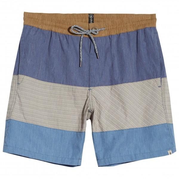 Volcom - Threezy Short - Shorts