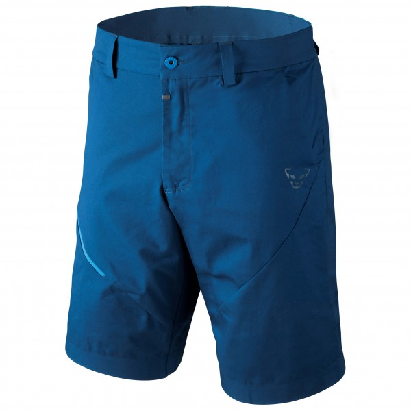 Dynafit - 24/7 Shorts 2.0 - Shorts