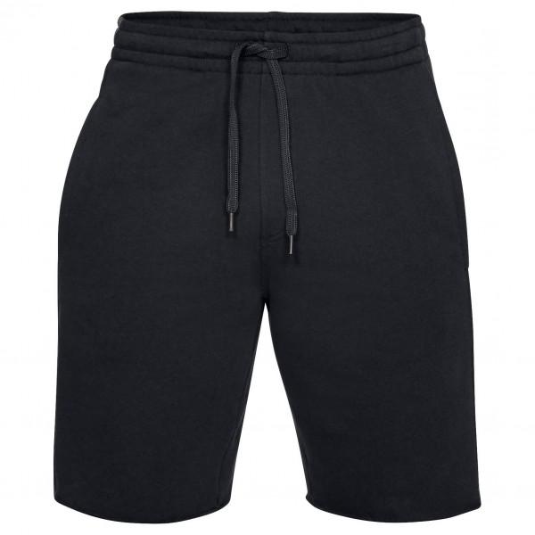 Under Armour - EZ Knit Short - Shorts