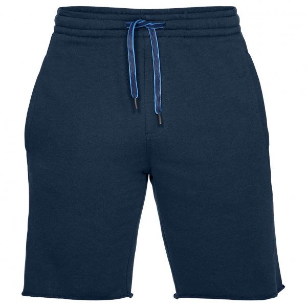 Under Armour - EZ Knit Short - Shorts