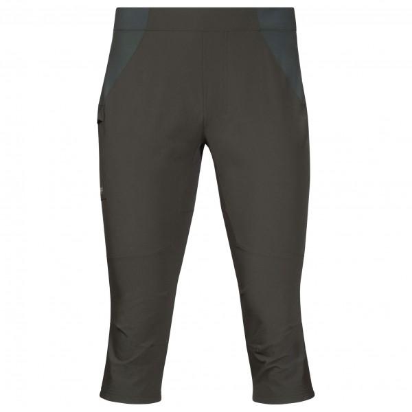 Bergans - Fløyen 3/4 Pants - Shorts